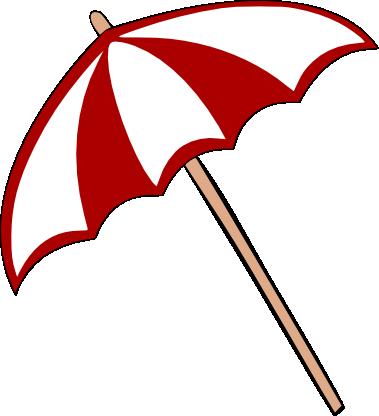beach umbrella svg | Tu J's and a Taco