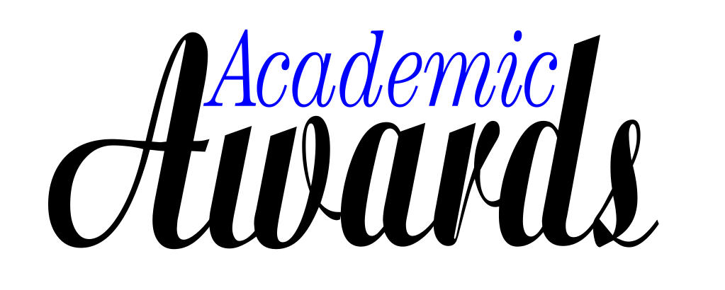 academic awards title svg tu j s and a taco Walking Taco Clip Art Walking Taco Clip Art