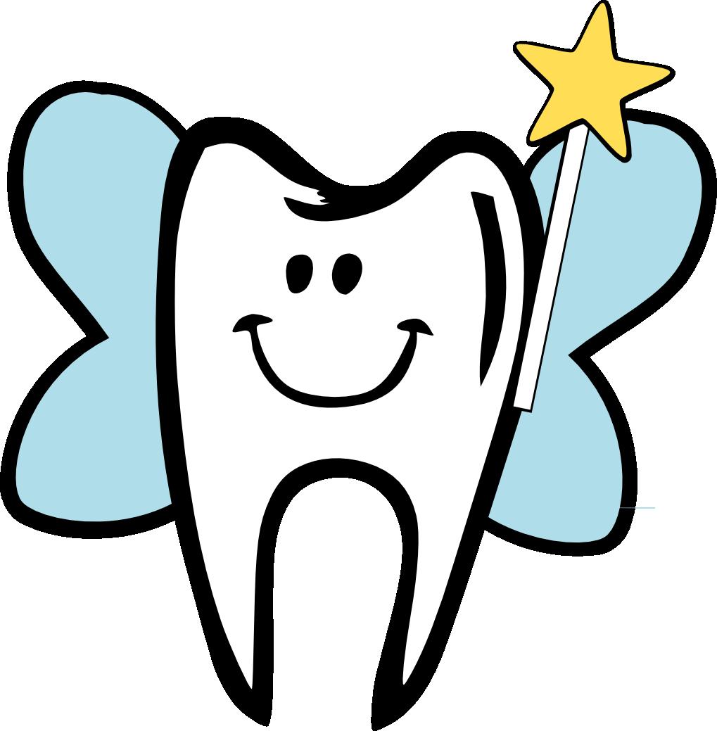 Картинки рисунок зубы