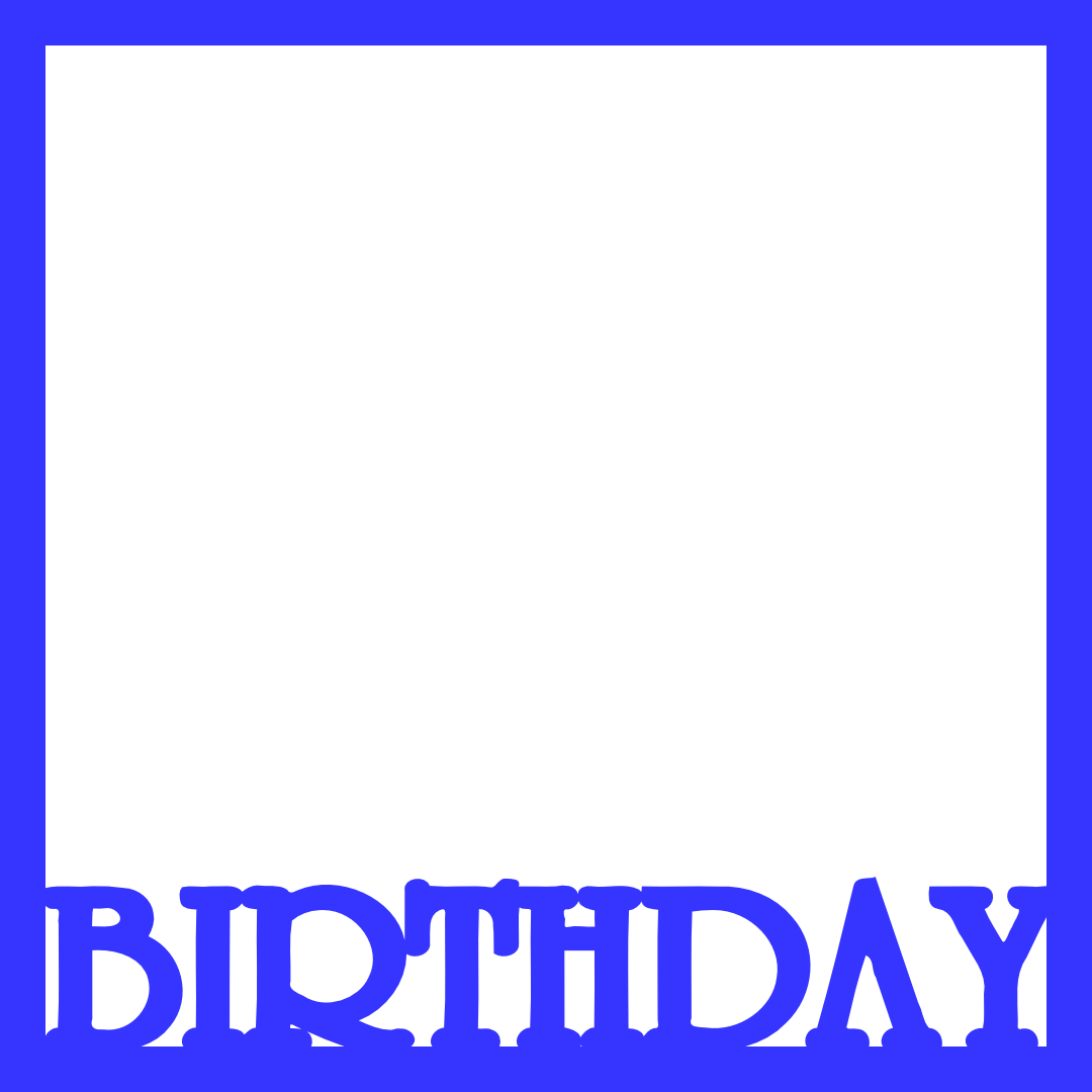 votes birthday frame svg story title birthday frame svg url http