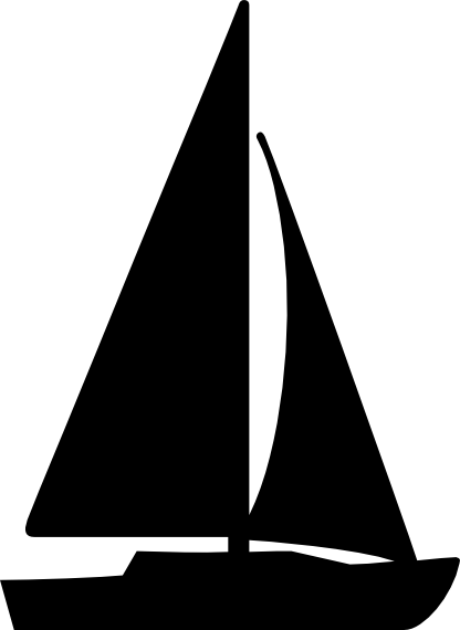 Sailboat svg | Tu J's and a Taco